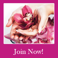 Join Savannah Orchid Society